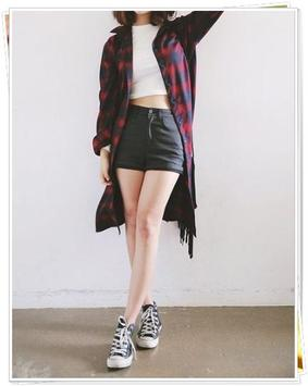 Cute Korean Outfit Inspiration APK Download - Free Lifestyle APP for Android   APKPure.com