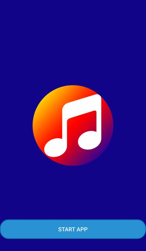 Mp3 juice music player apk download free music audio app for mp3 juice music player poster stopboris Image collections