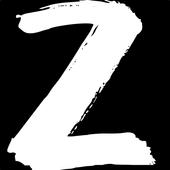 Zeyno's World icon