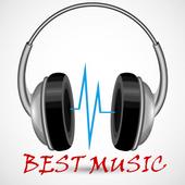 Mersal Songs icône