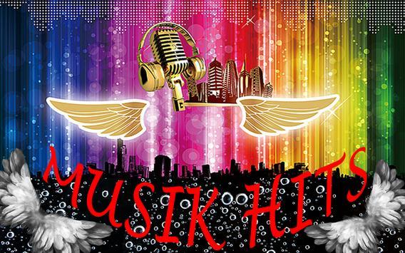 Nigerian Best Music 2018 - Mafikizolo Don't Go poster