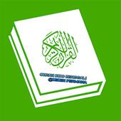 Quran Indo Benggali icon