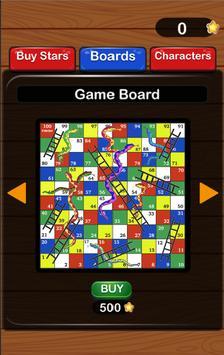 Ular Tangga Klasik 2 screenshot 4