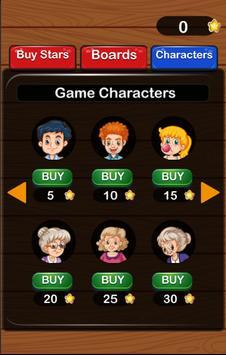 Ular Tangga Klasik 2 screenshot 5