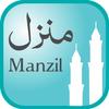 Manzil أيقونة