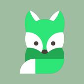 Deeno Driver icon