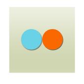 Double Bubbles icon