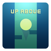 Up Above icon