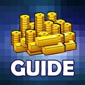 Tips & Tricks for PixelGun3D icon