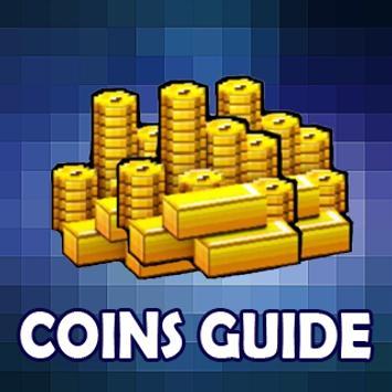 Tips & Tricks for PixelGun3D poster