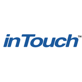 Intouch Marketing icon