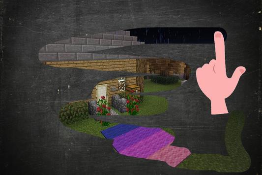 Crafting Exploration Painting apk screenshot