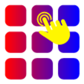 Match N Tap icon