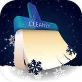 Deep Phone Cleaner  – Extreme Clean & Boost icon