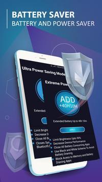 Deep Phone Cleaner  – Extreme Clean & Boost screenshot 2