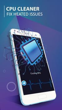 Deep Phone Cleaner  – Extreme Clean & Boost screenshot 4