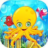 Deepsea Adventures icon