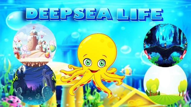 Deepsea Adventures screenshot 3