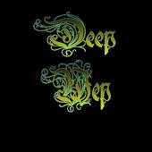 Deep Web icon