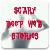 +25 Deep Web Stories icon
