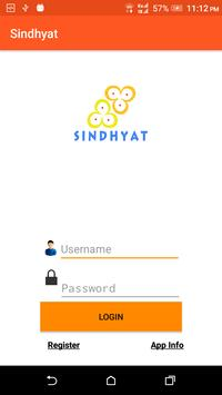 Sindhyat screenshot 4