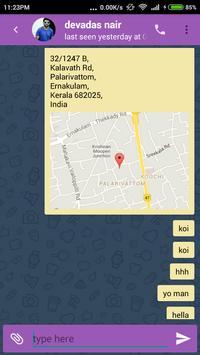 JabaJaba apk screenshot
