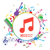 my music app for Android - APK Download