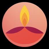 Deepanjali icon