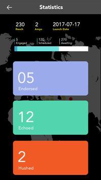 Echoz screenshot 7