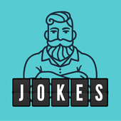 Dad Jokes icon