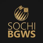 Sochi BGWS icon