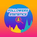 Insta Tracker Followers Deep