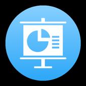 Deepin Link icon