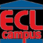 ecl campus icon