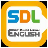 SDL잉글리쉬-sdlenglish icon