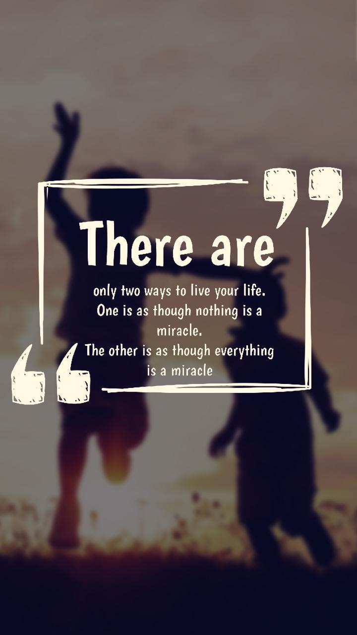 Deep life quotes 2019 for Android - APK Download