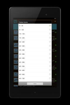 حكم واقوال عظماء المسلمين apk screenshot