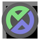 Encrypt Decrypt icon