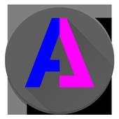 Garbinator icon