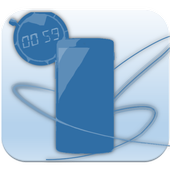 SensorMax - Sensoren auslesen icon