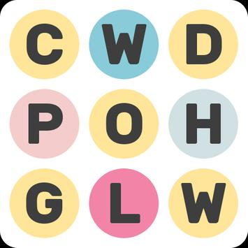 Words Maker apk screenshot