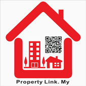 Property Link.My icon
