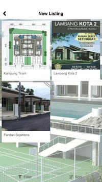 Property Link.My screenshot 2