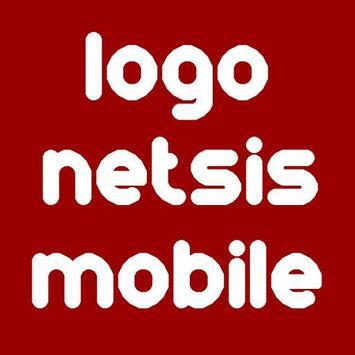 Logo Netsis Mobile screenshot 1