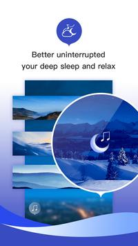 Relax Music screenshot 2