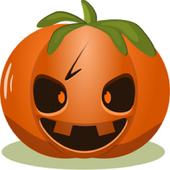 Graveyard Run icon