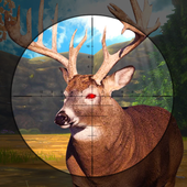 Deer Hunting Classic 2017 icon