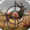 Deer Hunting icon