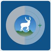 Deerwalk Tours & Travels icon