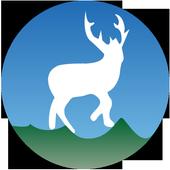 deerwalkARMS icon